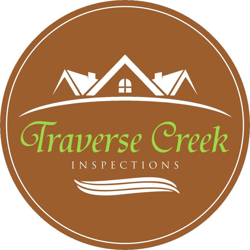 Traverse Creek Inspections, Inc. (412)354-0699